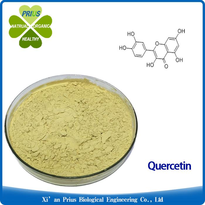 Quercetin Dihydrate Plant Extracts Quercetin with Bromelain for  Allergies  Quercetin.jpg