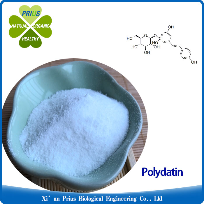 t Giant Knotweed Extract Powder Piceid.jpg