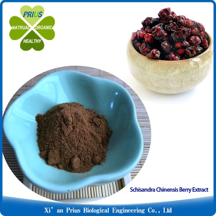 Schisandra Chinensis Berry Extract Standardized Plant Extract.jpg