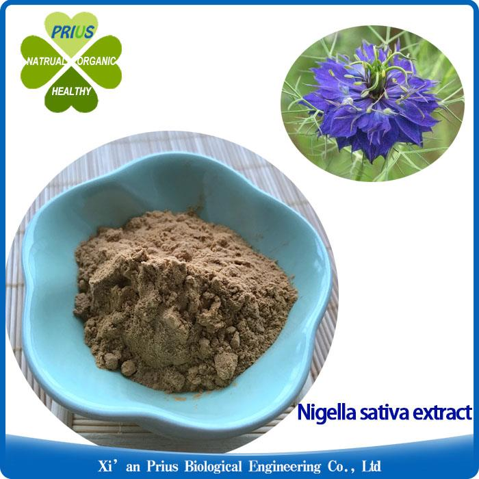 Nigella Sativa Seed Extract Wholesale Pharmaceutical Grade.jpg