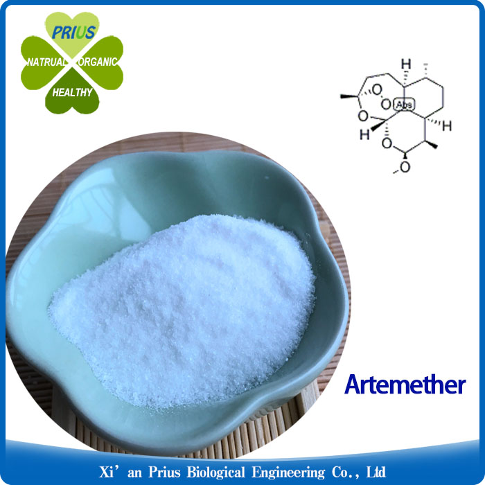 Artemether Dosage For Malaria Traditional Chinese Herbal Medicine Methylarteannuin.jpg