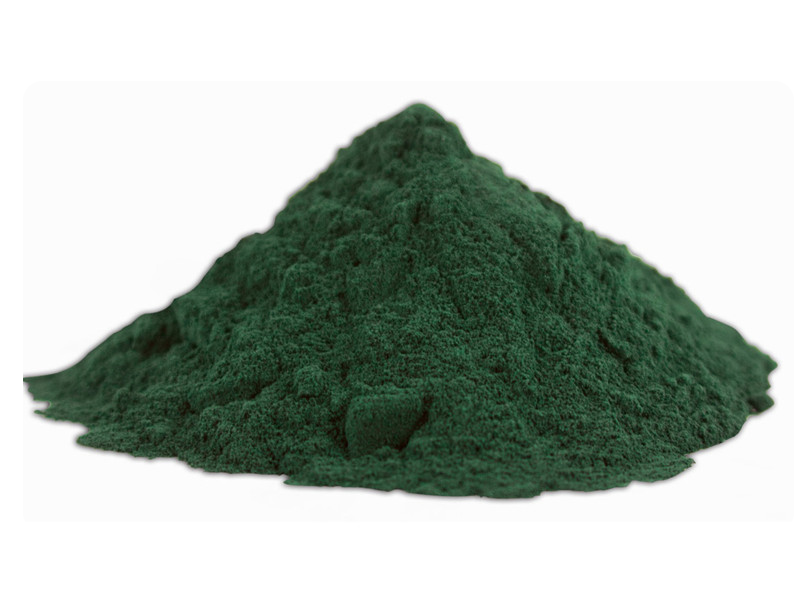 spirulina-extract-powder.png