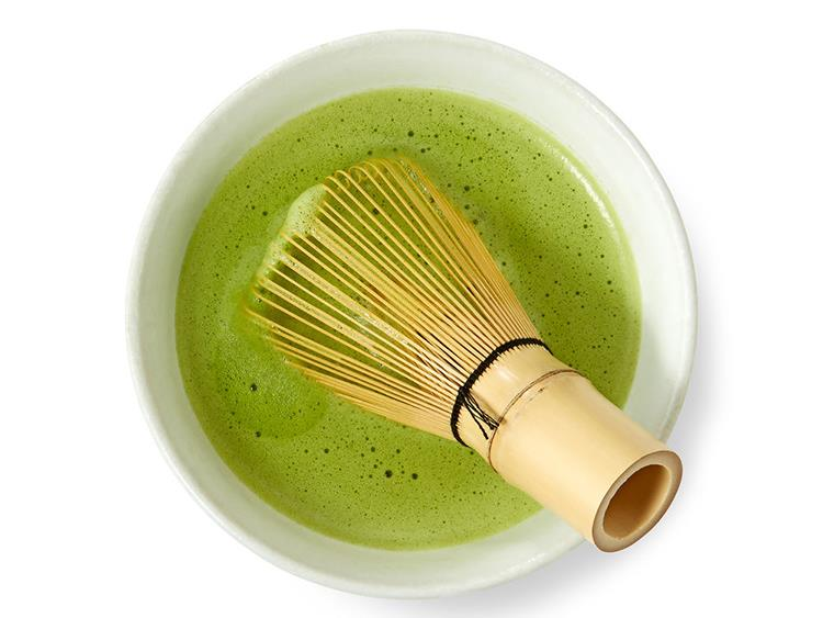 matcha tea whisk.jpg