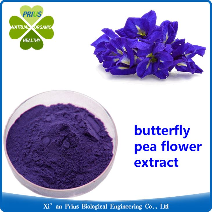 Butterfly Pea Flower Extract.jpg