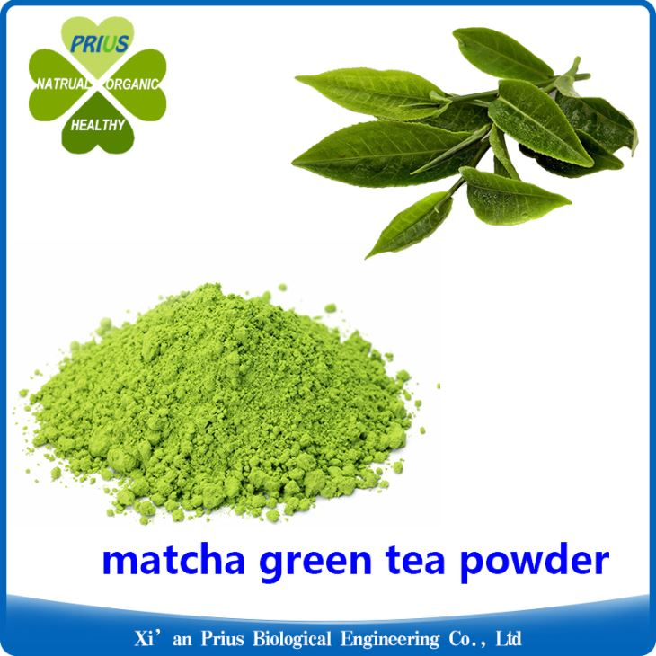 Matcha Green Tea Powder.jpg