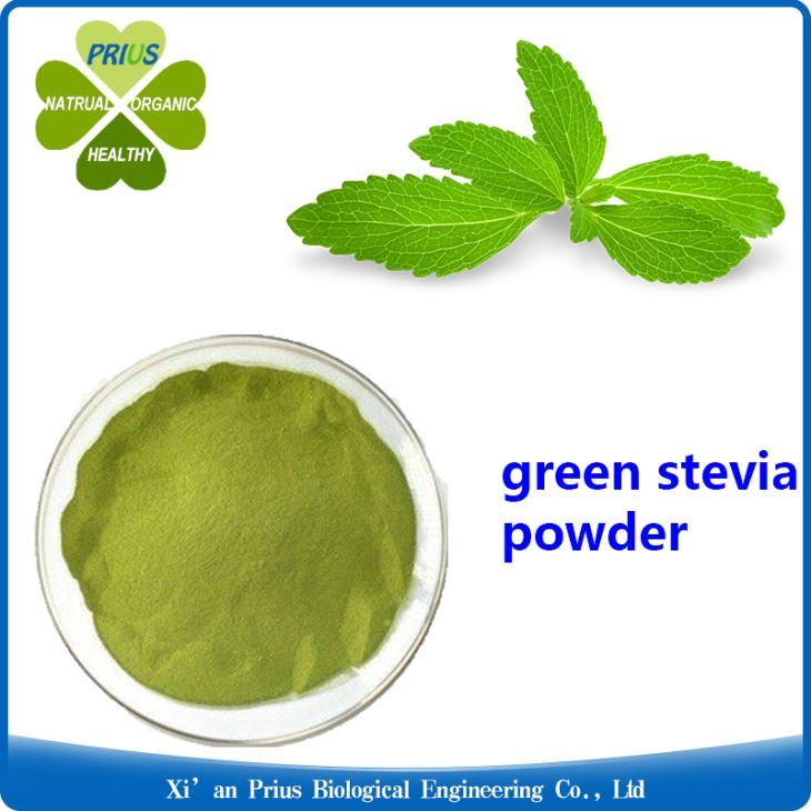 Sugar Free Green Stevia Powder.jpg