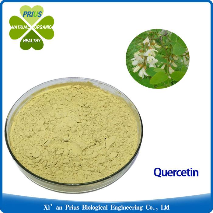 Plant Extracts Quercetin.jpg