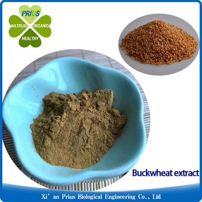 Buckwheat extract  powder.jpg