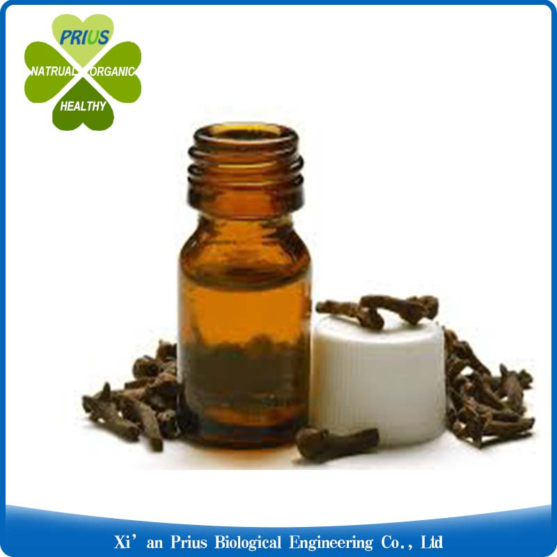 Clove leaf oil.jpg