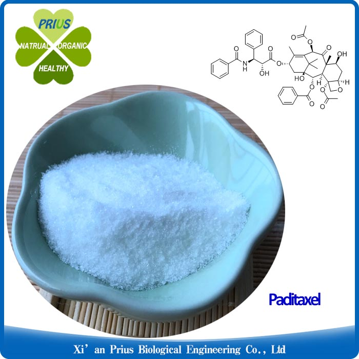 Taxus Chinensis Extract Paclitaxel Powder.jpg