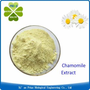 Chamomile Flower Extract.jpg