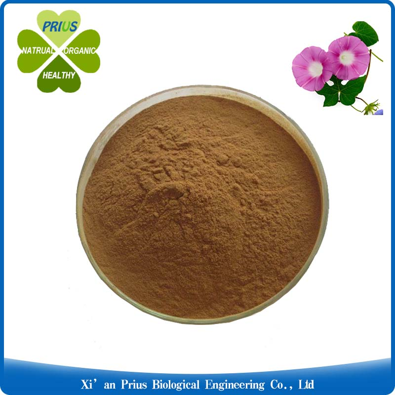 morning glory extract..jpg