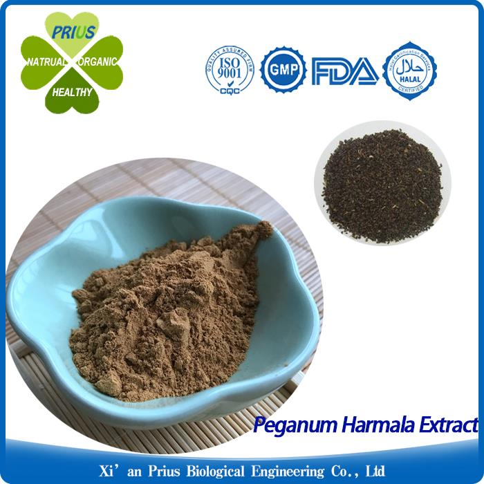 Peganum Harmala Extract powder.jpg