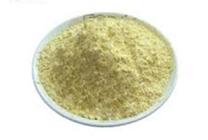 Rhizoma Kaempferol extract powder