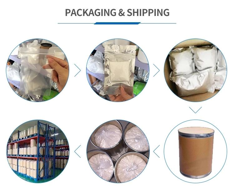 package and ship