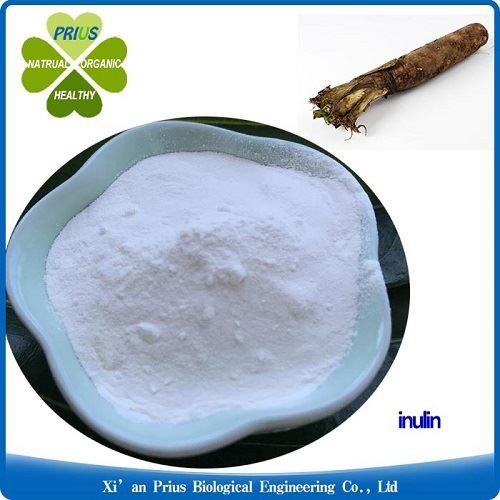 Chicory Extract Inulin.jpg