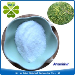 Sweet Wormwood Arteannuin Extract Powder