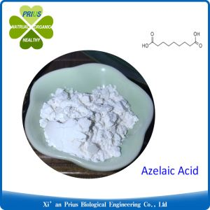 Azelaic Acid Powder Acne Brighten The Skin Tone Best Price Nonanedioic Acid