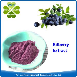 Cowberry Extract