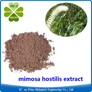 Mimosa Hostilis Root Bark Extract