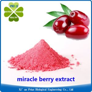 Miracle Berry Extract