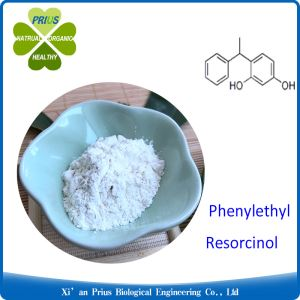 Phenylethyl Resorcinol Best Skin Brightening Lightening Agent Pharm Chemical Resorcinol