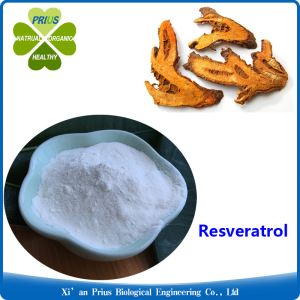 Resveratrol Best Supplement Trunature Healthy and Beauty Products Resveratrol Powder