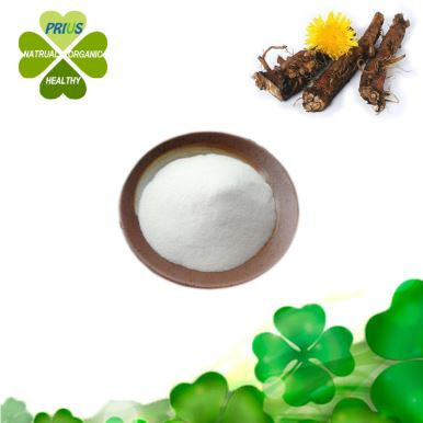 Inulin Powder, Chicory Root Extract