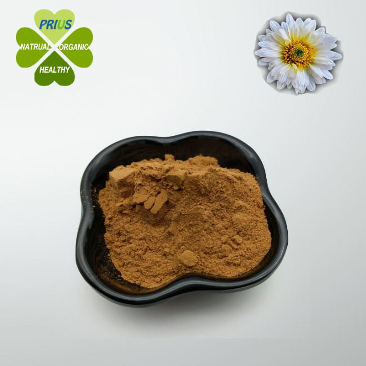 Parthenolide Powder, Feverfew Extract