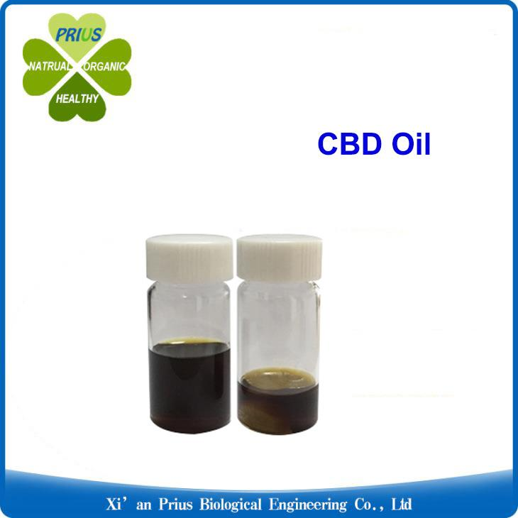 China Pure Cbd Oil Manufacturers and Suppliers - Buy Cheap Pure Cbd