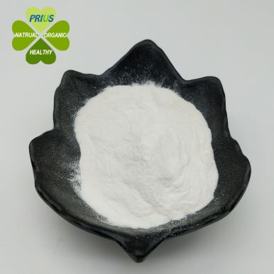 10-hydroxycamptothecin Powder