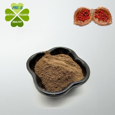 Annatto Extract Powder