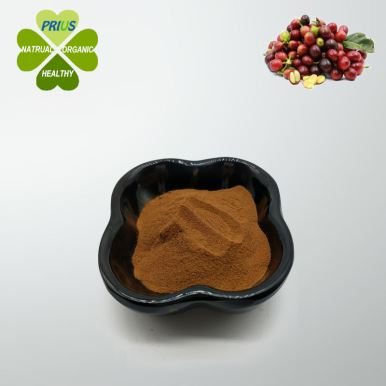 Coffee Berry Extract