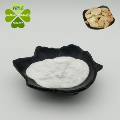 Cycloastragenol Powder, Astragalus Root Extract