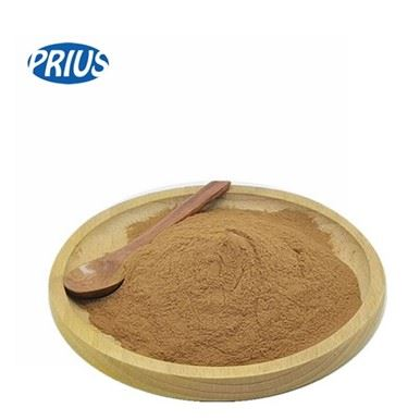 Astragaloside Ⅳ Powder, Astragalus Root Extract