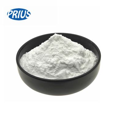 Carnosic Acid Price