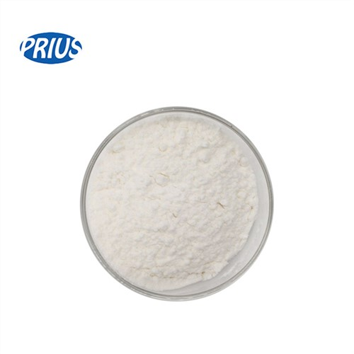 Pure Resveratrol Powder