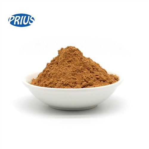 Sea buckthorn freeze-dried powder